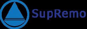 supremo_logo